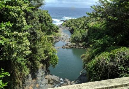 Maui, Hawaii 2019 – Part 4