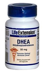 supplement-DHEA