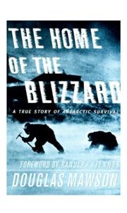 book-blizzard