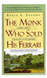 book-monk