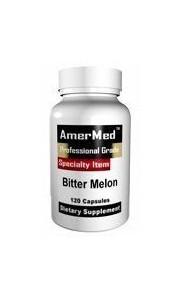 supplement-BitterMelonExtract
