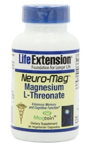 supplement-Magnesium