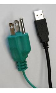 USBGroundCord
