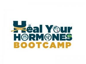 Heal Your Hormones Bootcamp
