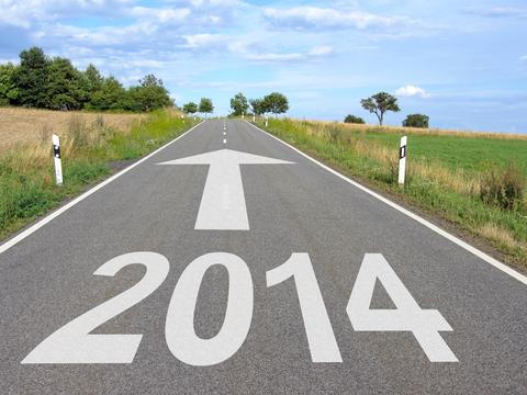 2014-Road