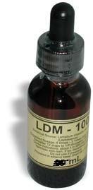 LDM-100