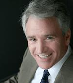 Jeffrey L. Lane