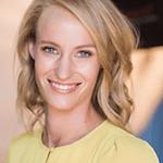 Stephanie Gajus