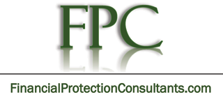 Financial Protection Consultants