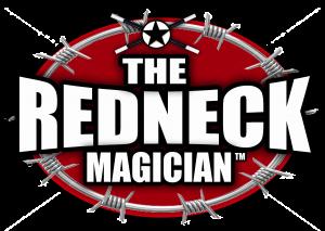 2016-redneck-magician-logo