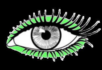 Eyelid disorders and oculoplastic surgery