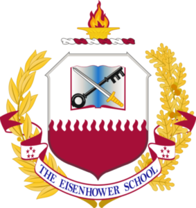 https://secureservercdn.net/198.71.233.197/322.f96.myftpupload.com/wp-content/uploads/2017/03/cropped-Eisenhower-School-e1490909150313.png