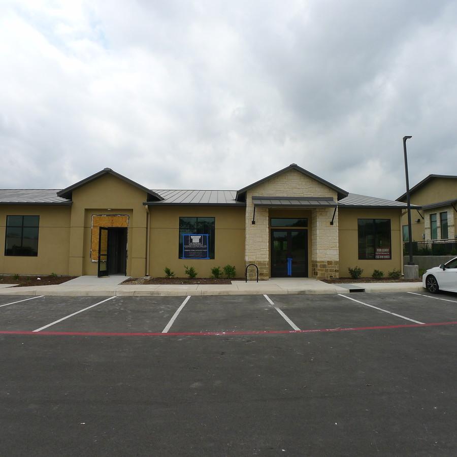 21023 Market Rdg, San Antonio