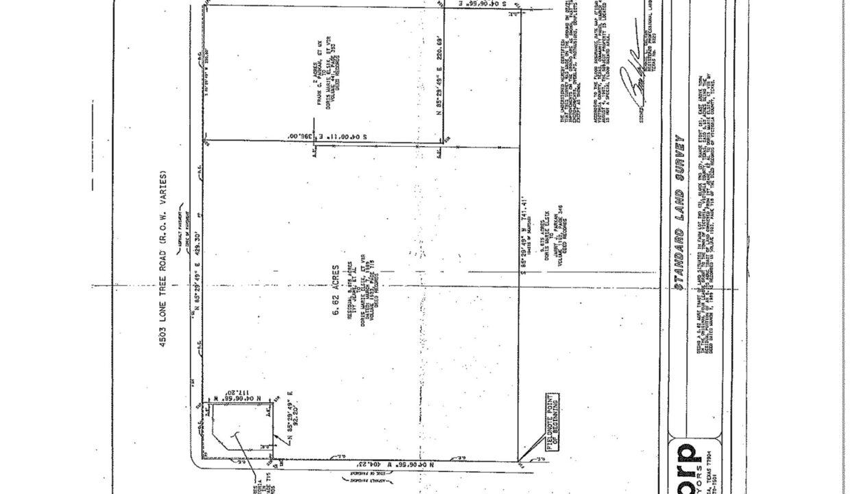 4503-Lone-Tree-Rd-Victoria-TX-Lone-tree-survey-1