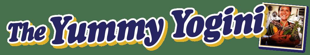 yummi-yogini-Header-new