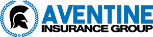 Aventine Insurance Group, LLC