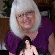 Phyllis Morrow