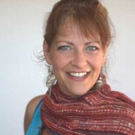 Rhonda Ingram-Calhoon