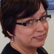 Rosa Isabel Linn