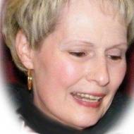 Jane Pinkstaff