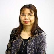 Kimlieu Nguyen