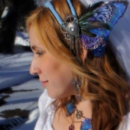 Sarah Seiter