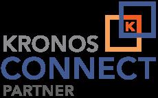 Kronos Partner