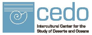 CEDO Intercultural Logo