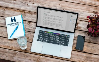 Be Prepared: Interview And Resume Hacks to Land Your Dream Job