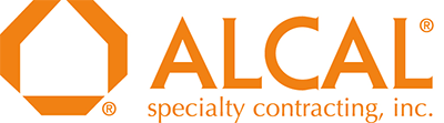 Alcal Specialty Contracting, Inc