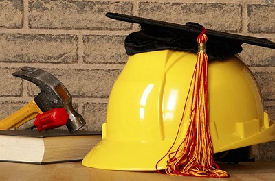 3 In-Demand Construction Careers for Finance and Business Majors