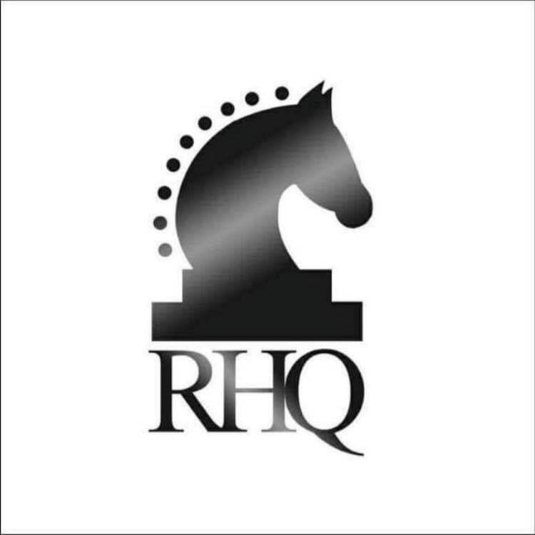 "R<a href=""https://www.facebook.com/RHQ11/"">elève Hippique du Québec</a>"