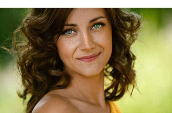 Lutronic Infini Treatments Before and After Gallery
