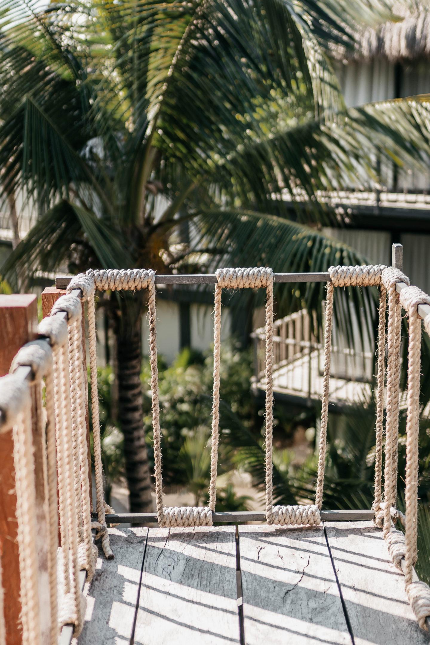 My Stay at Tata Tulum | The Jeneralist (Luxury)