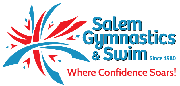 salem-gymnastics-and-swim-logo