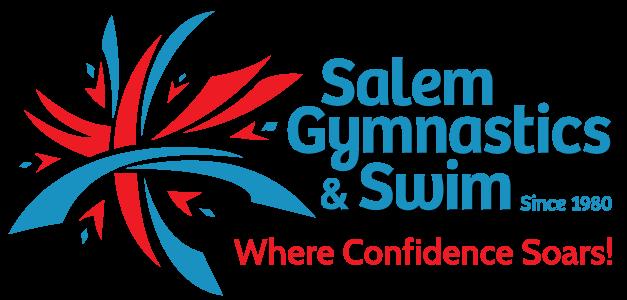salem-gymnastics-and-swim-logo