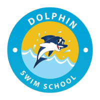 dolphin-swim-school-logo