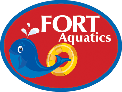 fort-aquatics-logo