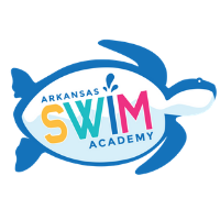 arkansas-swim-school