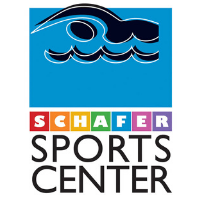 schafer-sports-center