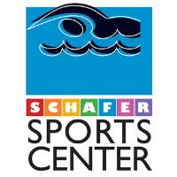 schafer-sports-center