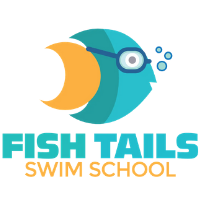 fish-tails-swim-school