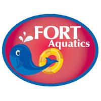 fort-aquatics
