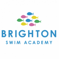 brighton-swim-academy