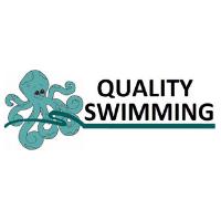 quality-swimming