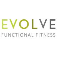 evolve-fitness