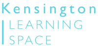 kensington-learning-space