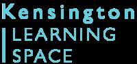 kensington-learning-space
