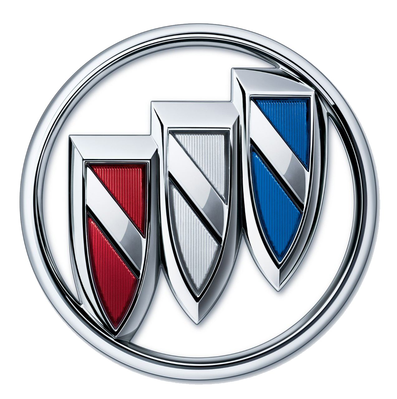 https://secureservercdn.net/198.71.233.197/39k.840.myftpupload.com/wp-content/uploads/2020/01/Buick_Logo-2014-10-16-19.png