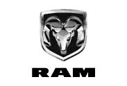 https://secureservercdn.net/198.71.233.197/39k.840.myftpupload.com/wp-content/uploads/2020/01/RAM.png